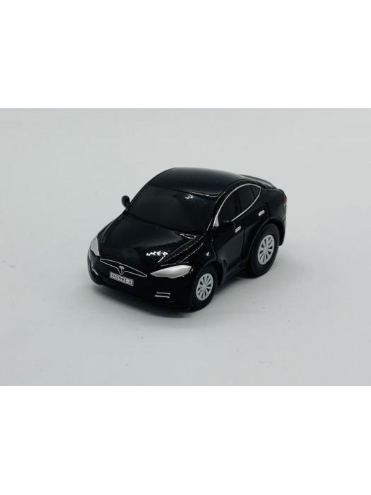 HQT001 - HHQ ELECTRIC CAR 4897077249380