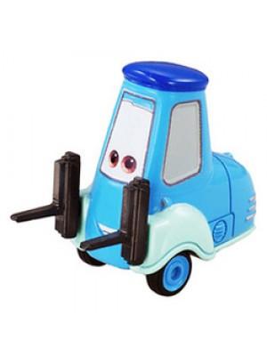 CARS TOMICA C-13 4904810314455