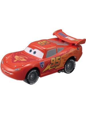CARS TOMICA C-15 4904810408420