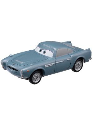 CARS TOMICA C-16 4904810408437