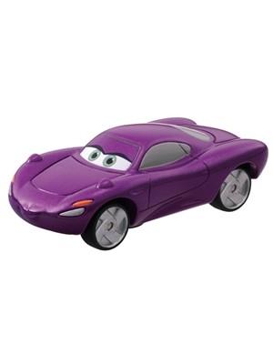 CARS TOMICA C-21 4904810408482