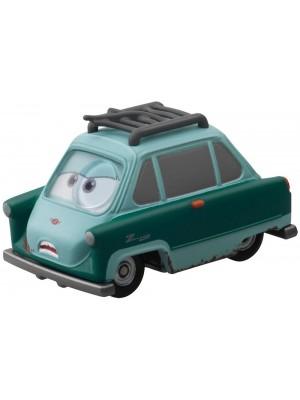 CARS TOMICA C-22 4904810410096