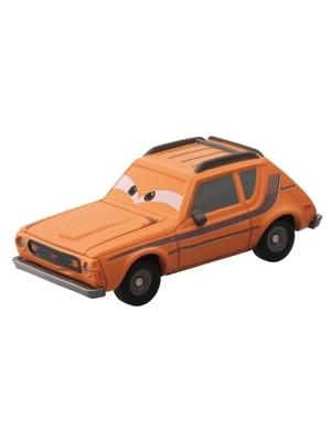 CARS TOMICA C-23 4904810410355