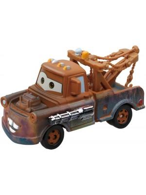 CARS TOMICA C-26 4904810410386