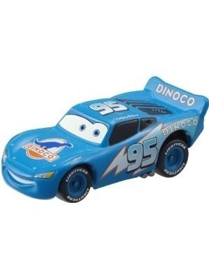 CARS TOMICA C-02 4904810418917