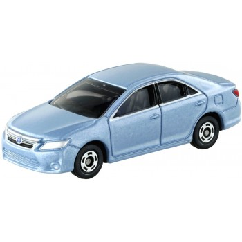 TOMICA 93 TOYOTA CAMRY