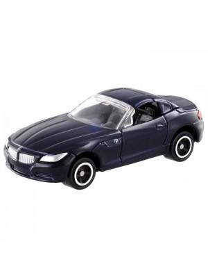 TOMICA NO.061 BMW Z4 4904810439066