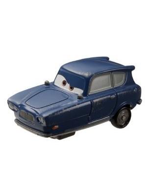 CARS TOMICA C-33 4904810449973