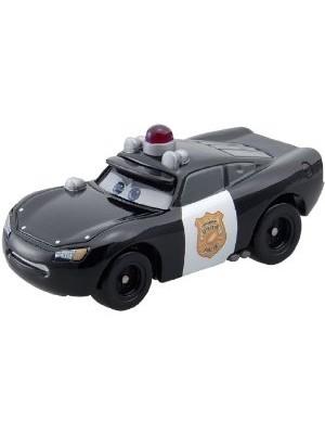 CARS TOMICA C-36 4904810449997