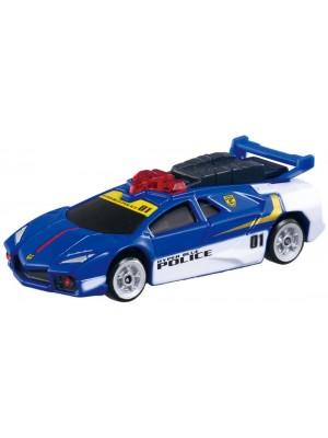 DREAM TOMICA Super Sonic Runner 4904810464518