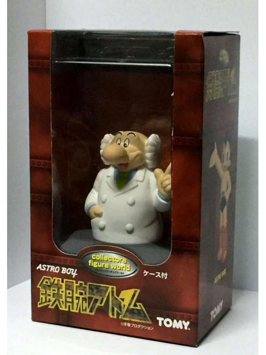 Tomy Collector Figure World Astro Boy A05 4904810473558