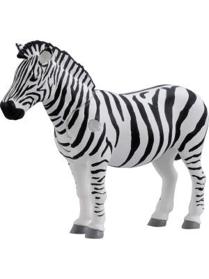 ANANIA AS-04 Zebra 4904810487944