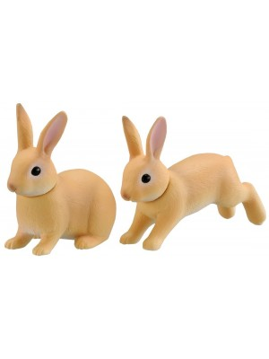 ANANIA AS-12 Rabbit 4904810488026