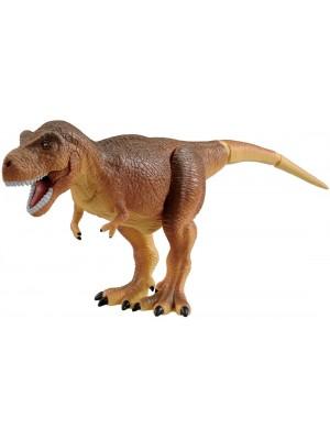 ANANIA Al-01 Tyrannosaurus 4904810496267