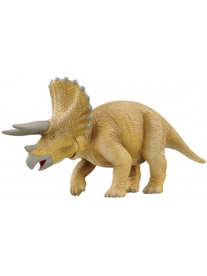ANANIA Al-02 Triceratops