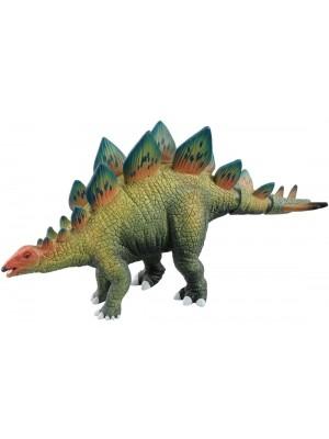 ANANIA Al-03 Stegosaurus