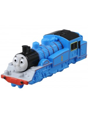 DREAM TOMICA Oigawa Railway C11 Thomas the Tank Engine 4904810499091