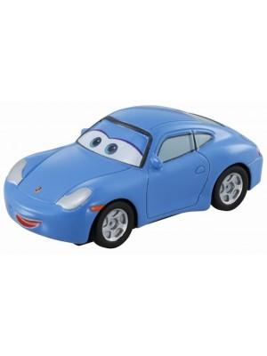 CARS TOMICA C-05 4904810793052