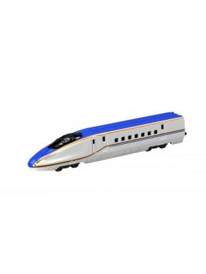 TOMICA NO.135 E7 SHINKANSEN 4904810801559