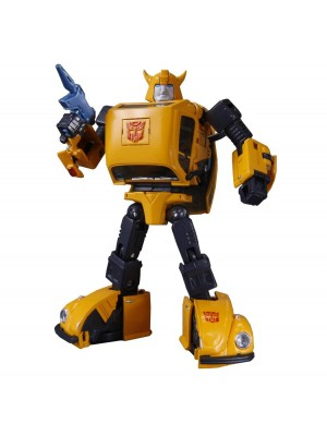 Transformers Masterpiece MP-21 Bumble Figure