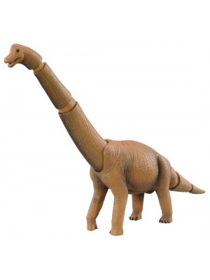 ANANIA Al-04 Brachiosaurus