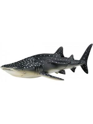 ANANIA Al-05 Whale shark