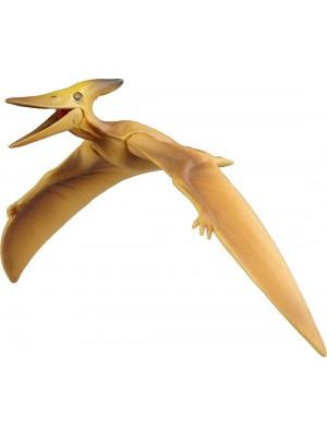 ANANIA Al-06 Pteranodon
