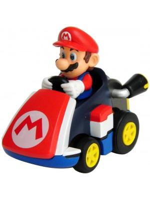 Choro-Q MIX QM-03 Mario Kart 8 Mario