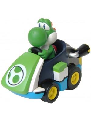 Choro Q MIX QM-05 Mario Kart 8 Yoshi