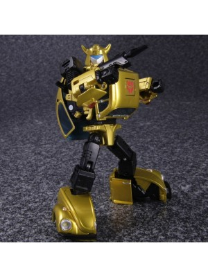 Transformers Masterpiece MP-21G Bumble G2Ver.