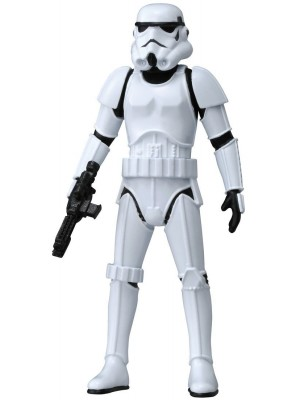 Star Wars # 02 Storm Trooper