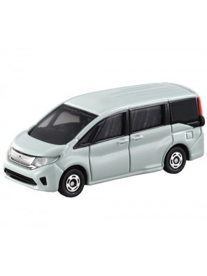 TOMICA NO.96 HONDA STEP WGN 4904810825135