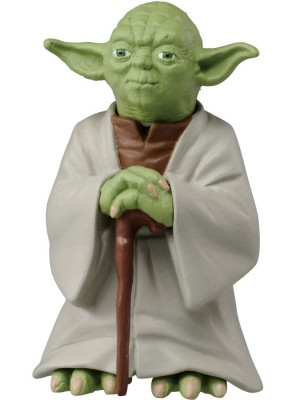 Metakore Star Wars # 05 Yoda
