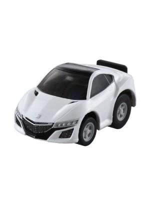Choro-Q Q-07 Honda NSX CONCEPT 4904810830566