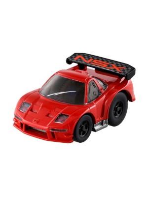 Choro-Q Q-08 Honda NSX Racing 4904810830573