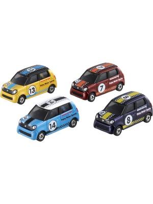 takara tomy Gift Honda N-ONE set 4904810834830
