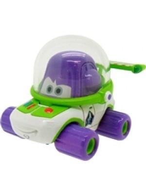 CARS TOMICA C-32 4904810835004