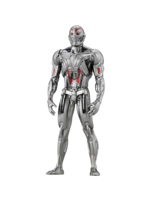 Meta core Marvel Ultron