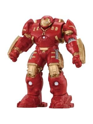 Meta core Marvel Hulk Buster