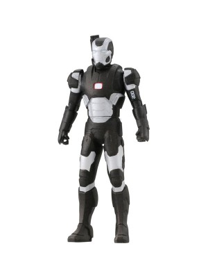 Meta core Marvel war machine