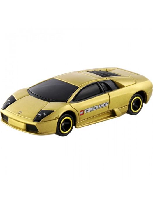 TOMICA TOMICASHOP Lamborghini