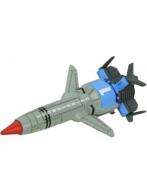 Thunderbird TB 1 Thunderbird 01