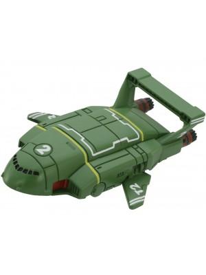 Thunderbird TB 2 Thunderbird 02