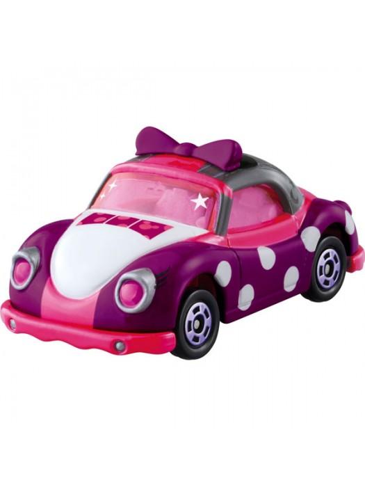Disney Motors Poppins Vampire Minnie Mouse Halloween 4904810840428