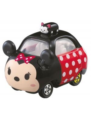 Tomica Disney Motors Tsum Tsum Minnie Mouse 4904810840497