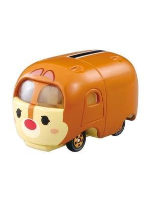 Tomica Disney Motors Tsum Tsum Dale zum 4904810840527