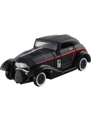 STAR WARS STAR CARS SC-06 Cairo Wren 4904810841913