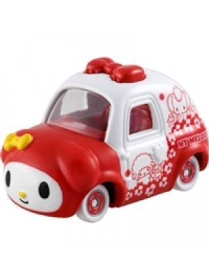 Dream TOMICA SP MY MELODY 4904810842422