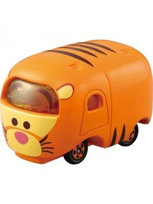 Disney Motors Tsumutsumu Tigger 4904810844235