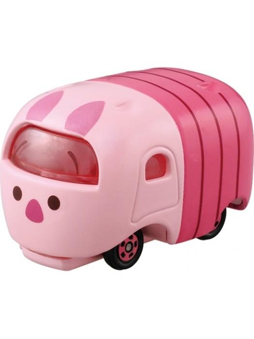 Disney Motors Tsum Tsum Piglet 4904810844242